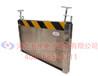 石家庄直供上海挡水板-全国服务-技术支持