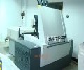 湖州二手柯达CTP二手ctp制版机回收