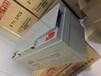 北京UPS電源專用蓄電池代理-延慶圣普威蓄電池12V-65AH價格