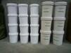 专业批发不锈钢优质焊斑膏钝化膏有现货