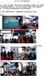 2019广州国际执行器及电磁阀产业展览会