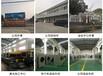 郴州熱門脫水機,洗滌設備廠家