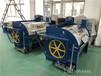 湖州优质工业洗衣机规格齐全,洗涤机械设备
