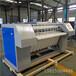 惠州承接燙平機,洗滌設備廠家