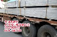 漳州LOFT夹层阁楼板厂家砥砺奋进十周年
