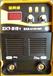 厂家供应北京惠德ZX7-315T双电源宽电压电焊机