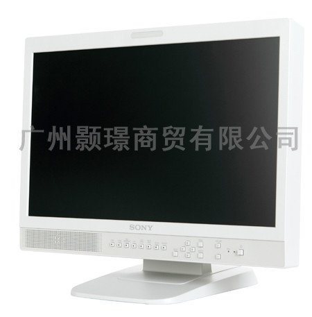医用高清液晶显示器监视器LMD-2110MC(LMD-2451MC)