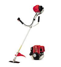 汽油割草机多功能割草机割草机价格新型GX35割草机图片