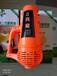 风筒喷雾器厂家风筒喷雾器功率风筒喷雾器一天30亩