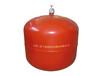 西安悬挂式七氟丙烷、陕西七氟丙烷灭火、气体灭火装置