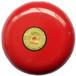 陕西泰和安科技、西安泰和安消防报警办事处、西安瑞昌TX3305型警铃