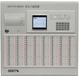 陕西海湾防火门监控、西安海湾防火门监控器、GST-FH-N8001防火门监控器