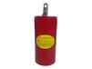 陕西车载气溶胶、西安小型气溶胶、便携式气溶胶灭火器