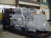 本公司生产的柴油发电机组10KW-500KW有现货供选购贵州办事处
