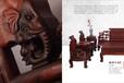 中山大涌红木家具专业摄影,产品画册设计印刷,招牌广告工程等一条龙服务