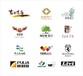 中山企业标志设计,商标注册,产品认证服务,VIS形象建立,品牌视觉识别系统