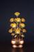 蓮花燈產品攝影一種傳統民俗和民間宗教活動用品