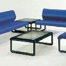 石景山办公桌定做定做办公桌折叠桌定做家具定做公司