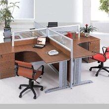 北京屏风工位定做定做办公桌椅家具批发