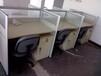定做異型辦公桌轉椅定做維修北京辦公家具定做定做控制臺