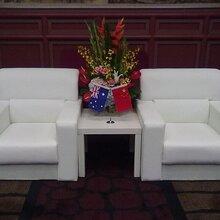 家具租赁桌椅租赁桌椅出租庆典会展沙发租赁摆放
