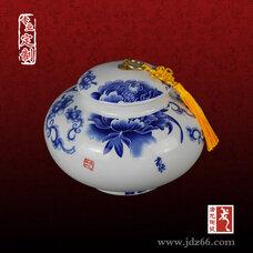 陶瓷密封罐,陶瓷米罐,陶瓷食品罐,陶瓷茶叶罐