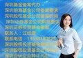 买一个粤港两地车牌需要多长时间呢图片
