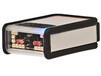 江苏Honeywell扫描枪霍尼韦尔3310g工业级固定式二维码扫描器批发