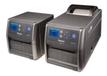 IntermecPD43轻工业级条码打印机IntermecPD43价格