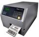 intermecPX6I宽幅条码打印机标签打印机