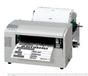 东芝TECB-852-TS22条码打印机东芝宽幅打印机