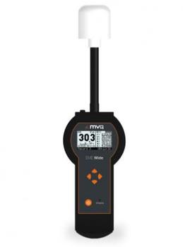 法國MVG集團EMEWIDE便攜式寬頻電磁輻射分析儀