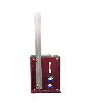 郑州华致瓦斯含量测定仪价格WP-1瓦斯含量快速测定仪厂家