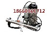 QWMT35气压喷雾水枪推车式脉冲气压喷雾水枪