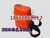 ZYX-60压缩氧自救器产品厂家直销隔绝式自救器