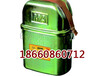 60分钟化学氧自救器矿用化学氧自救设备