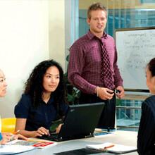 上海英语口语培训金牌教师闸北英语培训标准班
