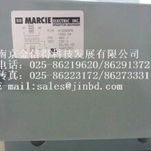 美国MARCIE变压器,A1000SPE,三相变压器图片