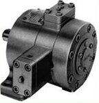 美国RACINE泵,PSV-PSSO-10HRM,柱塞泵