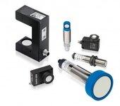 德国DI-SORIC传感器,颜色传感器