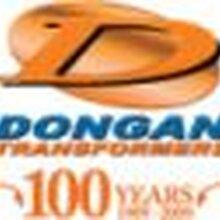 美国DONGAN变压器,EA20-LA7X,DONGAN控制变压器