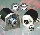 德国TWK编码器,CR65-1024R19C21,光电式编码器
