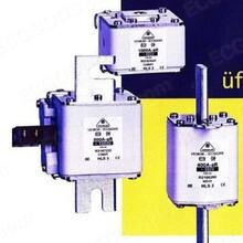 德国JEANMULLER熔断器,M000uef26A500V,高压熔断器图片