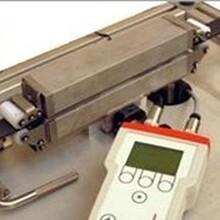 德国MESOMATIC称重控制器,DK800,称重系统图片
