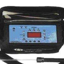 美国IST气体传感器,IQ-350,固态传感器