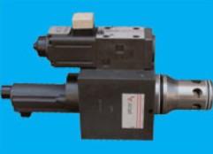 意大利ATOS电磁阀,SDHI-071323,比例阀