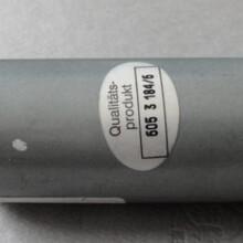 德国BUEHLER电机,1.16.011.xxx,直流电机图片