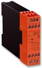 德国E.Dold-Soehne-KG继电器,BD5935.48DC24V,安全继电器图片