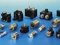 德国ETO-MAGNETIC电磁阀,气动阀图片