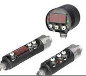 德国mp-sensor传感器,压力传感器